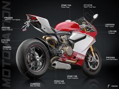 9 Best Motorcycle Mod Ideas images in 2012 | Motorcycle