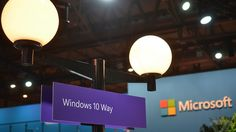 Microsoft explains what you'll lose by upgrading to Windows 10 Say goodbye to Windows Media Center and control over your updates The Verge - By James Vincent  on June 1, 2015 11:41 am