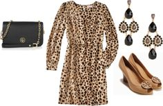 """""""Untitled #1891"""" by drewr on Polyvore"""