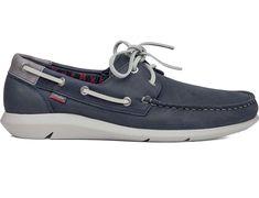 Shoe Pattern, Callaghan, Boat Shoes, Kicks, Converse, Dress Shoes, Sperrys, Mens Fashion, Sandal