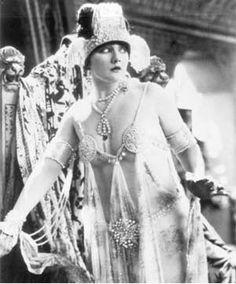 betty blythe actress