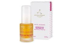 Aromatherapy Associates Intensive Skin Treatment Oil