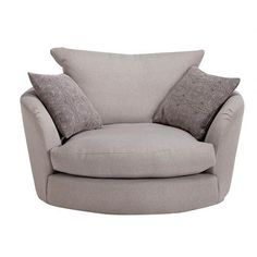 Barker and Stonehouse Corner Sofa Living Room, Living Room Sectional, Corner Chair, Living Room Chairs, Dining Chairs, Wingback Accent Chair, Upholstered Chairs, Accent Chairs, Swivel Chair