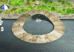 KM(4) - Baltic Sea Art Park