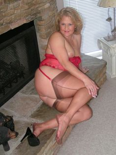 angry amateur mature wife nude