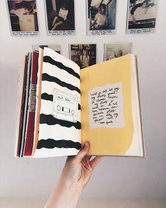 Cuties journals | instagram