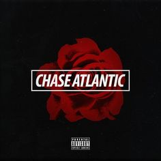 Chase Atlantic is taking over the USA with their unique sound, explicit lyrics and IDGAF attitude. Here is a band that you need to know! Music Album Covers, Music Albums, Album Songs, Parental Advisory, Room Posters, Poster Wall, Movie Posters, Apple Inc, Dancer In The Dark
