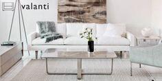 Oi ihana Oiva | Valanti sohva - Pupulandia | Lily.fi