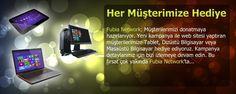 www.fubianetwork.com İzmir web tasarım