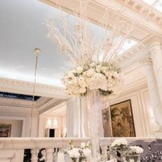 Best wedding and honeymoon event planning organizer in Italy and Switzerland Honeymoon Planning, Centerpieces, Table Decorations, Event Organiser, Luxury Wedding Invitations, Wedding Honeymoons, Event Planning, Wedding Events