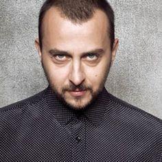 Ali Atay Turkish Actor