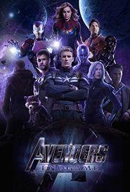 avengers: endgame stream kinox