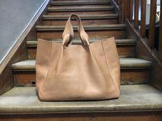 Madewell, Tote Bag, Bags, Fashion, Leather, Handbags, Moda, Fashion Styles, Totes