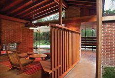 john lautner schaffer house - Google Search Patio Images, Patio Pictures, Patio Design, House Design, Patio Blocks, Patio Grill, Futuristic Home, Rustic Patio, Patio Rugs