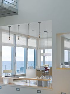 Modern Kitchen Lights Freestanding Pantry 148 Best Lighting Ideas Images Accent Contemporary Vs