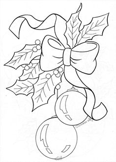526 Best Coloring Pages Nature Images In 2020 Coloring Pages