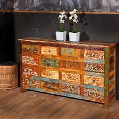 Image Result For Painted Pine Tv Unit