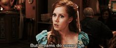 Enchanted Giselle Quotes - Bing Images