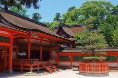 KASHIIGU  #japan#fukuoka