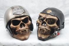 Awesome Motorcycle Helmet Face Masks