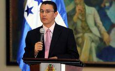 Honduras: Hasta el 2018 entrará en vigencia el pago del monotributo Del pago del monotributo quedan exentos las iglesias, ONG´s de desarrollo y quienes venden pastelitos, baleadas, tortillas o frutas, entre otros. El secretario ejecutivo del Consejo de Ministros, Ebal Díaz, habló en conferencia de prensa este martes.