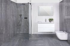 Toilet, Marble, Bathtub, Vanity, Bathroom, Antiques, Trendy, Home Decor, Standing Bath