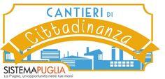 Cantieri di Cittadinanza, al via le istanze online - http://blog.rodigarganico.info/2015/comunicati/cantieri-di-cittadinanza-al-via-le-istanze-online/