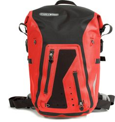 Ortlieb Packman Pro2 Cycling Backpack - REI.com