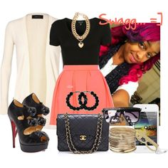 """Untitled #486"" by power-beauty on Polyvore"