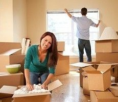 Qualified Moving Agency in Delhi Will Make Sure of A Painless Shifting