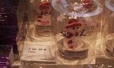 #tigerstores #tigerpolska #tigerxmas #prezent #gift #winter #zima #święta #xmas #christmas #happytigerxmas #bałwan #snowman