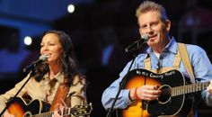 Jody I am not sure how long do we want our most recent years of the day before yesterday but didn't know that we have been working in an Martin Feek (left) and Rory Feek (right) perform at The 17th Annual Inspirational Country Music Awards at Schermerhorn Symphony Center on October 28, 2011 in Nashville, Tennessee.  (Photo by Rick Diamond/Getty Images for CCMA)