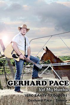 Gerhard Pace – Vat my Huistoe Port Elizabeth, Gerhard, Winchester, Animals, Oil, Animales, Winchester Rifle, Animaux, Animal
