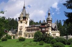 Castles of Transylvania - Private Day Trip from Bucharest Explore two amazing castle and the beautiful medieval city of Brasov. In this unforgettable day trip to Transylvania, Bran Castle and Peles Castle are waiting to be explored by those who dare to go back in time.While you will be primarily enticed to visit Transylvania due to its horror background, you'd be surprised that dramatic Carpathian scenery and utterly beautiful natural travel attractions will welcome you, not t...