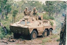 Once Were Warriors, South African Air Force, Army Day, Brothers In Arms, Defence Force, Armored Fighting Vehicle, Armored Vehicles, Military History, Armed Forces