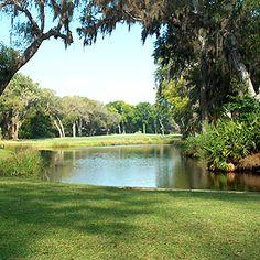 Amelia Island Plantation http://www.vacationrentalpeople.com/vacation-rentals.aspx/World/USA/Florida/East-Coast/Amelia-Island