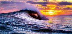 Filmes, Curtas, Documentários: Nature Is Speaking - O Oceano