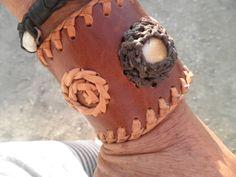 Armband-Pulsera-Bracelet