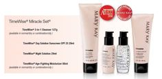 Makeup, skincare, best skincare, Mary Kay, Mary Kay products, anti aging, moisturizers, blogger