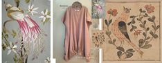 SewTinaGivens Ruffles, Sewing Patterns, Kimono Top, Shops, Romantic, Creative, Unique, Inspiration, Dresses