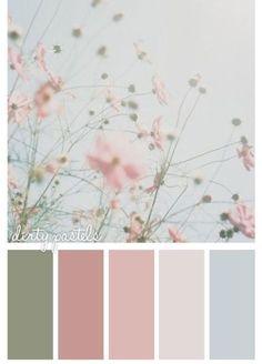 """Психолог онлайн. """"Психология личного пространства"""" http://psychologieshomo.ru Color palette."""