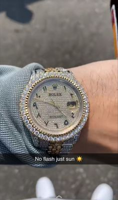 Used Rolex, Freezer Burn, Gold Jewelry, Jewellery, Rolex Datejust, Luxury Watches For Men, Luxury Lifestyle, I Tattoo, Men Fashion
