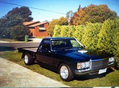 Flat Bed, Classic Cars, Hot, Vintage Classic Cars, Classic Trucks