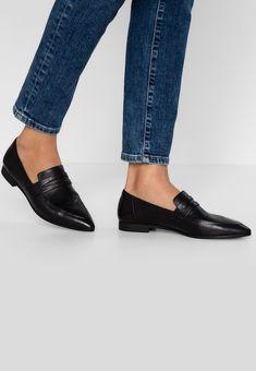 economico per lo sconto 52bfa b4b84 Vagabond - KATLIN - Klassische Ballerina - black | shoes ...