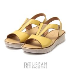 Box, Shoes, Fashion, Sandals, Moda, Snare Drum, Zapatos, Shoes Outlet, Fashion Styles