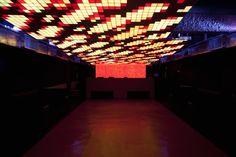 Galeria - Clube HOT HOT / Estudio Guto Requena - 53