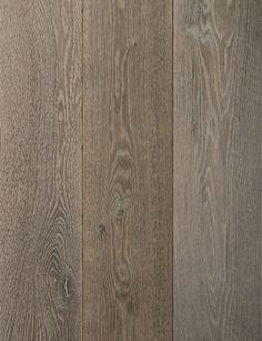 Manoir Gustav Gray French and European Oak Flooring