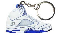 3fd9b77adb7 20 Best Sneaker Art images