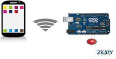 Web Design & Development: Arduino: Emerging Technology