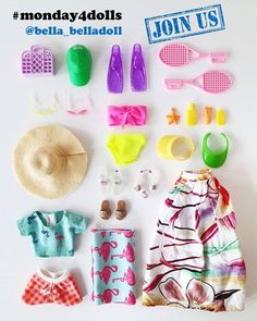 Barbie Accessories, Barbie Clothes, Ariana Grande, How Are You Feeling, Holidays, Toys, Summer, Photography, Instagram